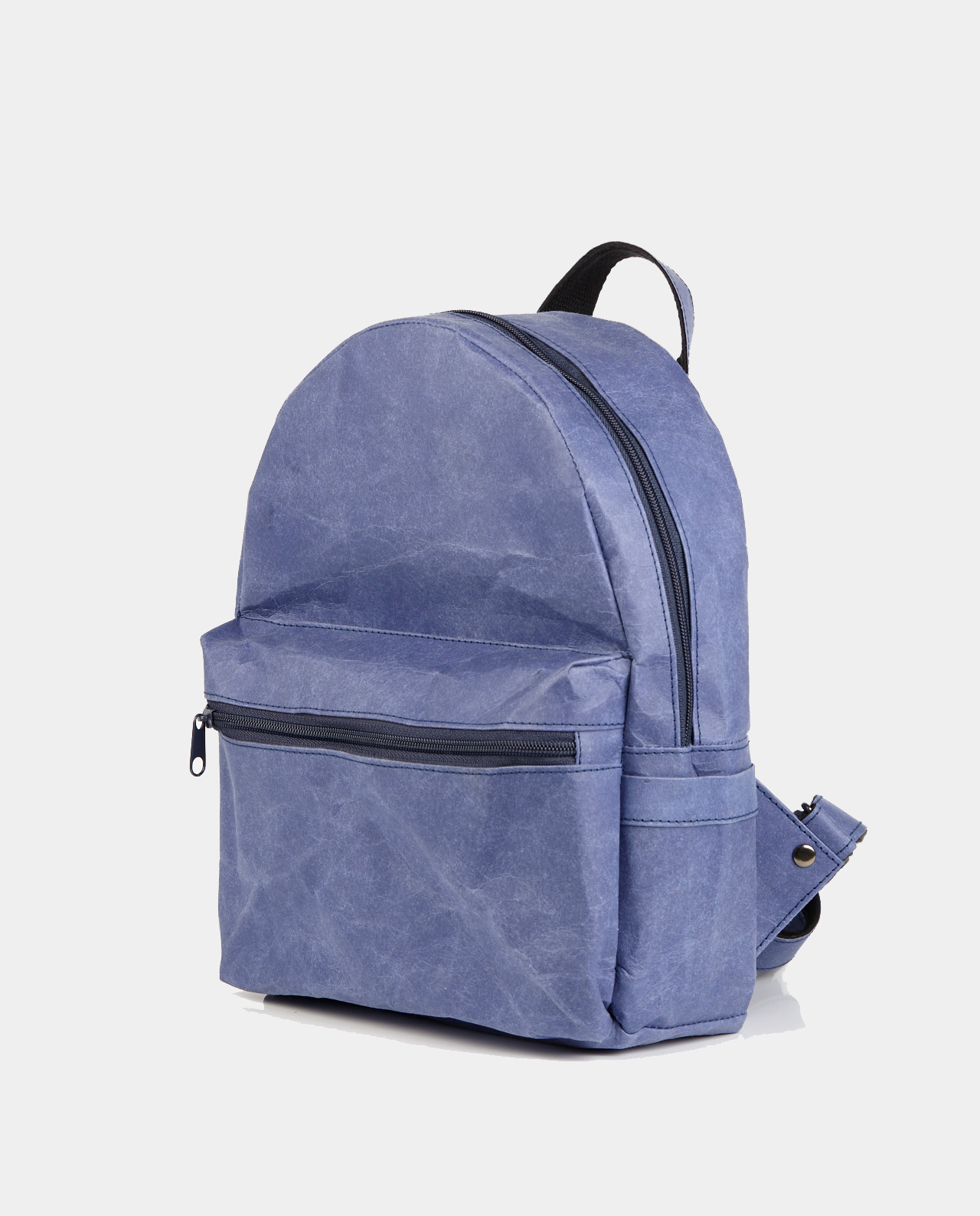 "Серия ""Backpack"""