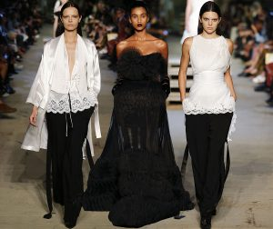 Givenchy_spring_summer_2016_collection_New_York_Fashion_Week1
